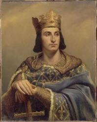 Philippe Auguste - Règne de 1180 à 1223