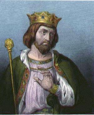 Robert le Pieux